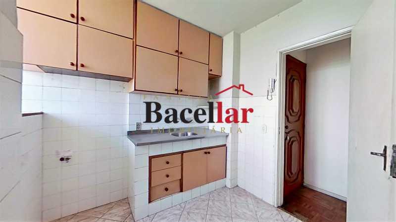 Marechal-Rondon-Riap-20187-031 - Apartamento 2 quartos à venda Rio de Janeiro,RJ - R$ 230.000 - RIAP20187 - 17