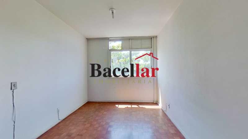 Marechal-Rondon-Riap-20187-031 - Apartamento 2 quartos à venda Rio de Janeiro,RJ - R$ 230.000 - RIAP20187 - 3