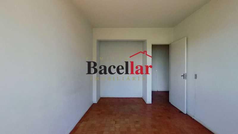 Marechal-Rondon-Riap-20187-031 - Apartamento 2 quartos à venda Rio de Janeiro,RJ - R$ 230.000 - RIAP20187 - 4