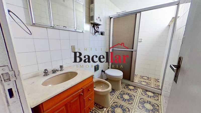 Marechal-Rondon-Riap-20187-031 - Apartamento 2 quartos à venda Rio de Janeiro,RJ - R$ 230.000 - RIAP20187 - 11