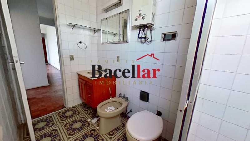 Marechal-Rondon-Riap-20187-031 - Apartamento 2 quartos à venda Rio de Janeiro,RJ - R$ 230.000 - RIAP20187 - 9