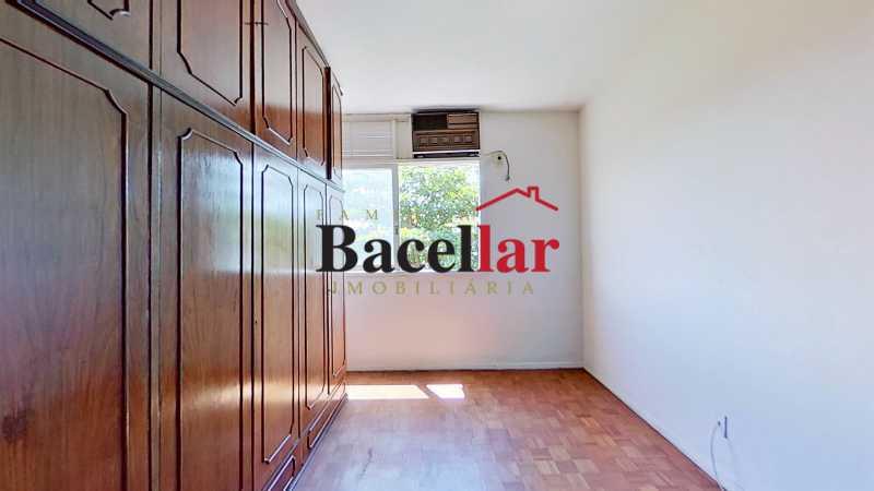 Marechal-Rondon-Riap-20187-031 - Apartamento 2 quartos à venda Rio de Janeiro,RJ - R$ 230.000 - RIAP20187 - 7