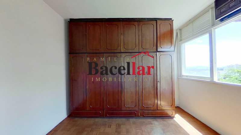 Marechal-Rondon-Riap-20187-031 - Apartamento 2 quartos à venda Rio de Janeiro,RJ - R$ 230.000 - RIAP20187 - 8