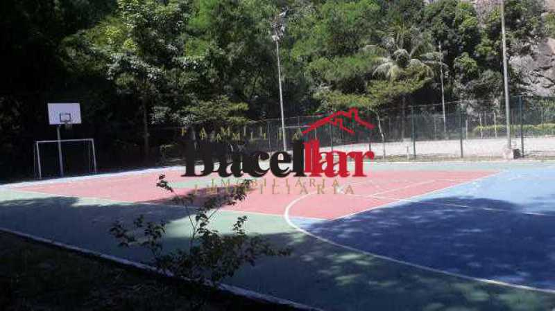 play 3 - Apartamento 2 quartos à venda Rio de Janeiro,RJ - R$ 230.000 - RIAP20187 - 18