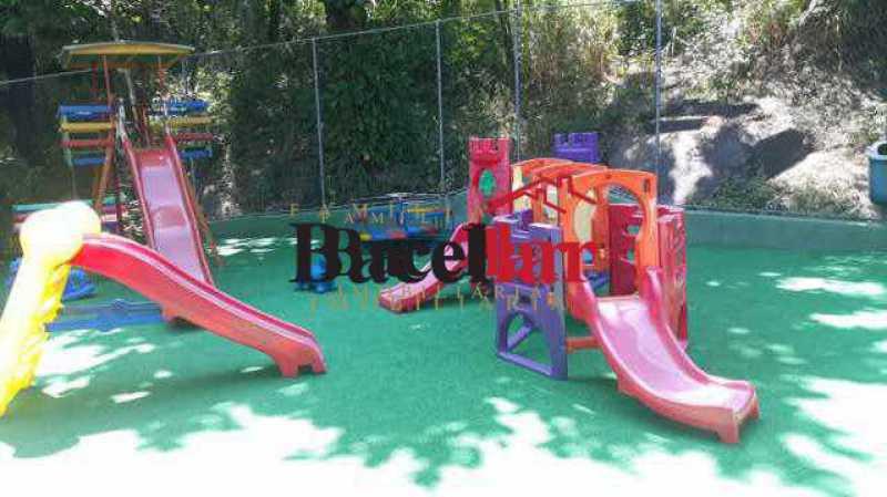 play - Apartamento 2 quartos à venda Rio de Janeiro,RJ - R$ 230.000 - RIAP20187 - 19