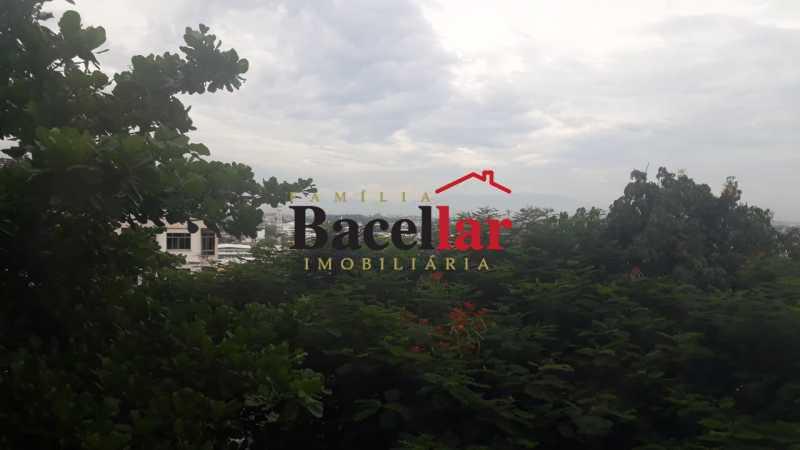 vista - Apartamento 2 quartos à venda Rio de Janeiro,RJ - R$ 230.000 - RIAP20187 - 21