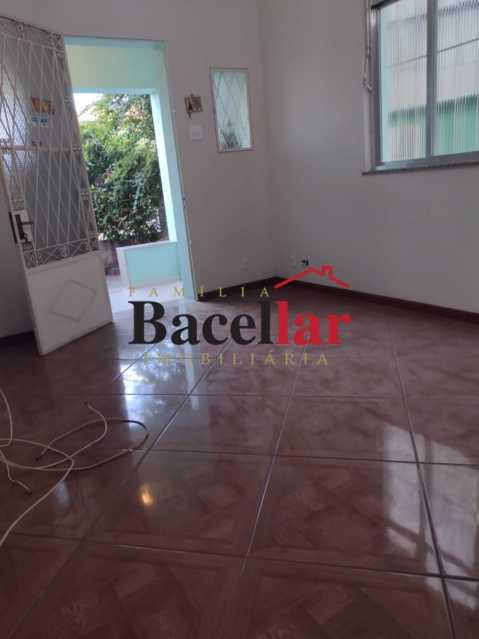 32010863-f375-4cf3-9d1a-30d366 - Casa 4 quartos à venda Riachuelo, Rio de Janeiro - R$ 799.000 - RICA40005 - 7