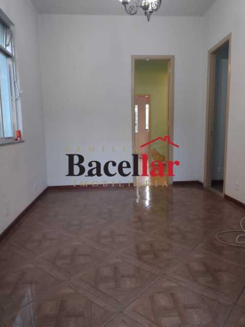 7b38cf66-3d48-4f0b-87cd-06aff2 - Casa 4 quartos à venda Riachuelo, Rio de Janeiro - R$ 799.000 - RICA40005 - 8