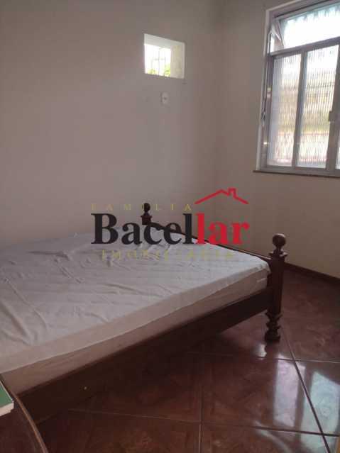 72c9f541-b091-49de-9f3b-c8d3b7 - Casa 4 quartos à venda Riachuelo, Rio de Janeiro - R$ 799.000 - RICA40005 - 9