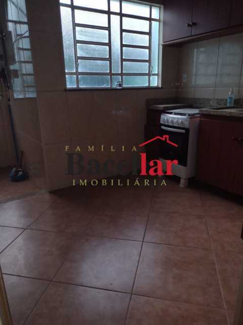 ef7ff2b8-2fc5-4f87-9055-7c372c - Casa 4 quartos à venda Riachuelo, Rio de Janeiro - R$ 799.000 - RICA40005 - 14