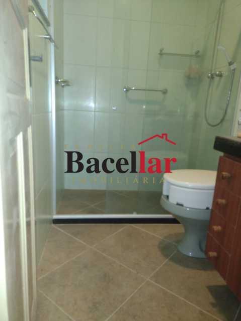 f4cfd992-e500-40e1-baf0-531ac0 - Casa 4 quartos à venda Riachuelo, Rio de Janeiro - R$ 799.000 - RICA40005 - 12