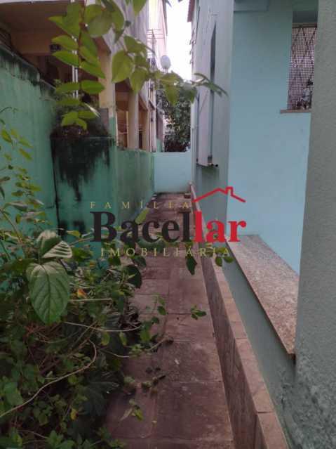 af14c43d-b7c0-42c7-b92e-d77a2c - Casa 4 quartos à venda Riachuelo, Rio de Janeiro - R$ 799.000 - RICA40005 - 5