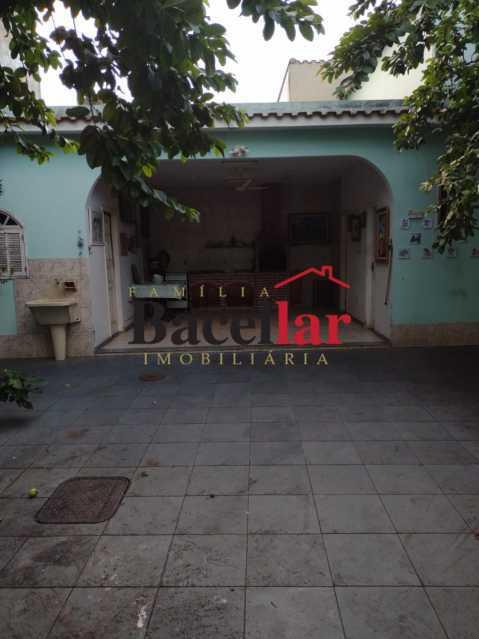 ce8b4c6e-1203-430b-807d-5616eb - Casa 4 quartos à venda Riachuelo, Rio de Janeiro - R$ 799.000 - RICA40005 - 4