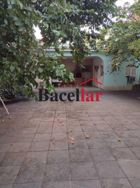 2d0198af-d288-483d-890b-554152 - Casa 4 quartos à venda Riachuelo, Rio de Janeiro - R$ 799.000 - RICA40005 - 3