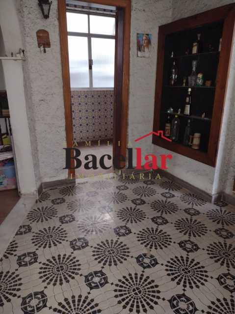 80748361-ccff-4a8f-9298-ae1258 - Casa 4 quartos à venda Riachuelo, Rio de Janeiro - R$ 799.000 - RICA40005 - 6