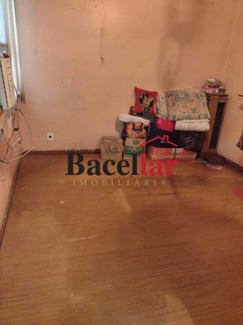 b92b0dee-c858-4cfd-b671-d949a4 - Casa 4 quartos à venda Riachuelo, Rio de Janeiro - R$ 799.000 - RICA40005 - 16