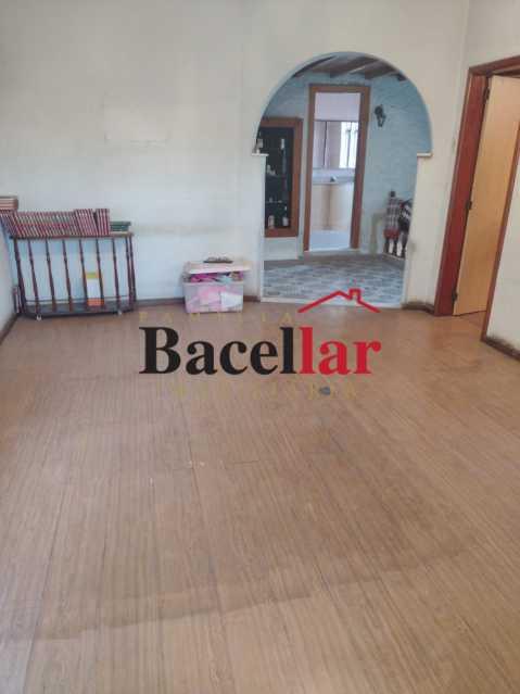 f9ceef09-a385-48a8-8ac0-0d7610 - Casa 4 quartos à venda Riachuelo, Rio de Janeiro - R$ 799.000 - RICA40005 - 17