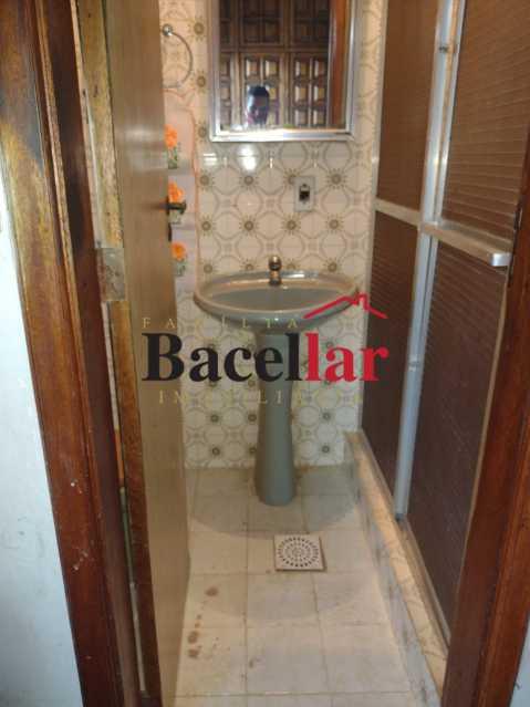 8e0d0be9-27ff-4302-8b63-014499 - Casa 4 quartos à venda Riachuelo, Rio de Janeiro - R$ 799.000 - RICA40005 - 18
