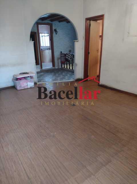 cb47c34c-3fc3-4f13-bb12-52e40f - Casa 4 quartos à venda Riachuelo, Rio de Janeiro - R$ 799.000 - RICA40005 - 19
