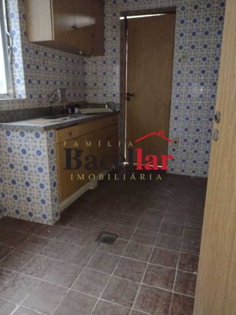 6ea136eb-9941-4326-92b1-7a6836 - Casa 4 quartos à venda Riachuelo, Rio de Janeiro - R$ 799.000 - RICA40005 - 20