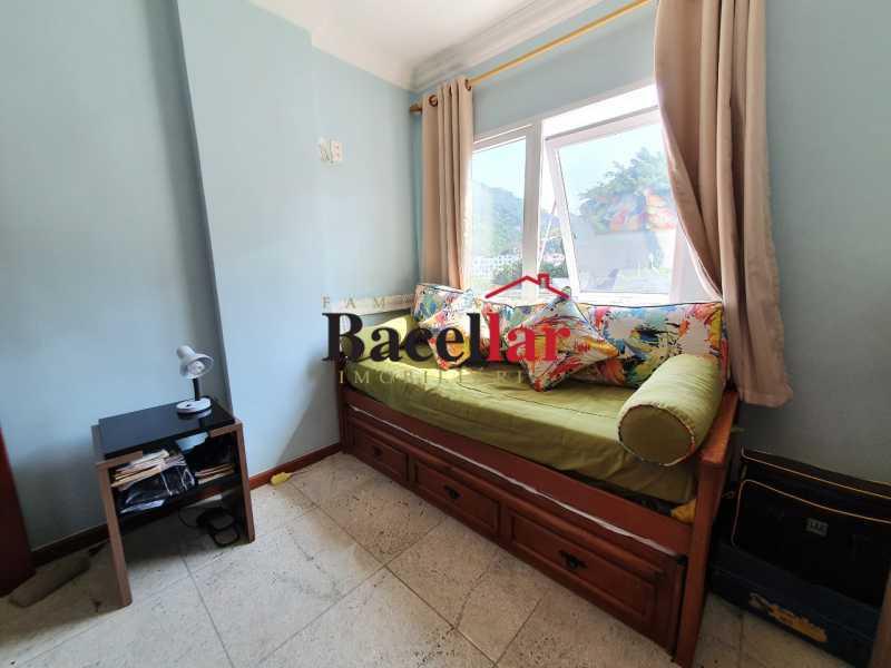 c1 - Apartamento 2 quartos à venda Rio de Janeiro,RJ - R$ 600.000 - TIAP24425 - 13