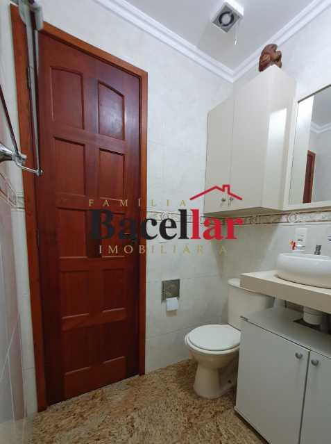 c2 - Apartamento 2 quartos à venda Rio de Janeiro,RJ - R$ 600.000 - TIAP24425 - 15