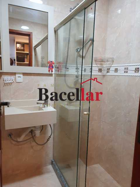 c3 - Apartamento 2 quartos à venda Rio de Janeiro,RJ - R$ 600.000 - TIAP24425 - 6