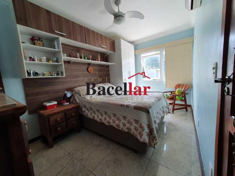 c4 - Apartamento 2 quartos à venda Rio de Janeiro,RJ - R$ 600.000 - TIAP24425 - 8