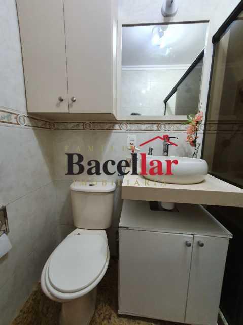c5 - Apartamento 2 quartos à venda Rio de Janeiro,RJ - R$ 600.000 - TIAP24425 - 16