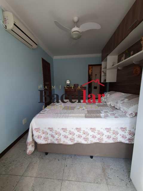 c6 - Apartamento 2 quartos à venda Rio de Janeiro,RJ - R$ 600.000 - TIAP24425 - 10