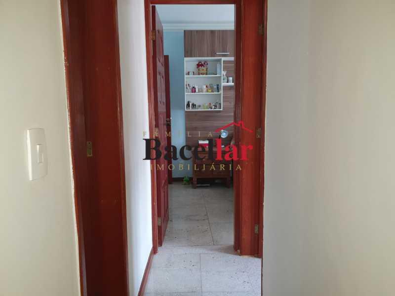 c7 - Apartamento 2 quartos à venda Rio de Janeiro,RJ - R$ 600.000 - TIAP24425 - 5
