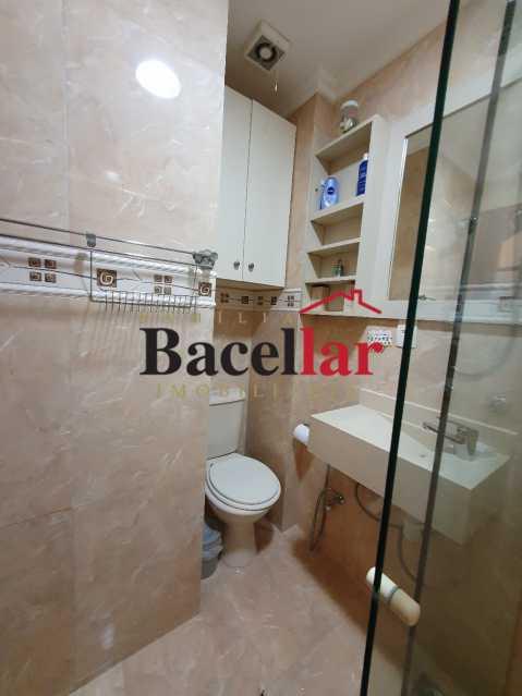c8 - Apartamento 2 quartos à venda Rio de Janeiro,RJ - R$ 600.000 - TIAP24425 - 7
