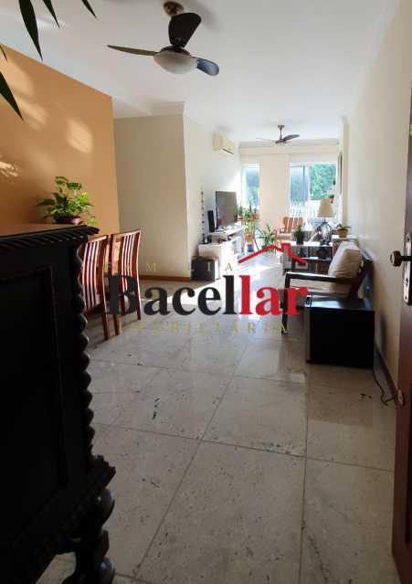 c11 - Apartamento 2 quartos à venda Rio de Janeiro,RJ - R$ 600.000 - TIAP24425 - 22