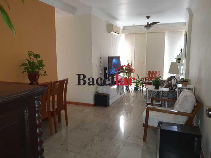 c12 - Apartamento 2 quartos à venda Rio de Janeiro,RJ - R$ 600.000 - TIAP24425 - 23