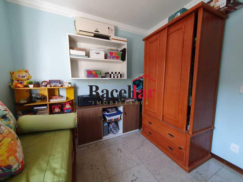 c14 - Apartamento 2 quartos à venda Rio de Janeiro,RJ - R$ 600.000 - TIAP24425 - 14