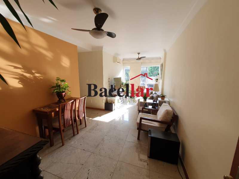 c17 - Apartamento 2 quartos à venda Rio de Janeiro,RJ - R$ 600.000 - TIAP24425 - 4
