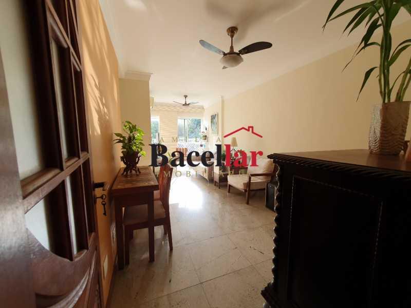 c19 - Apartamento 2 quartos à venda Rio de Janeiro,RJ - R$ 600.000 - TIAP24425 - 25