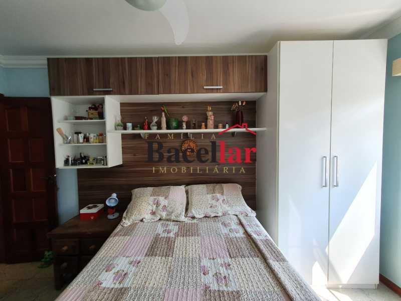 c20 - Apartamento 2 quartos à venda Rio de Janeiro,RJ - R$ 600.000 - TIAP24425 - 9