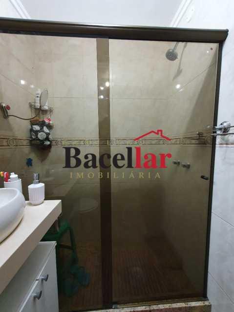 c23 - Apartamento 2 quartos à venda Rio de Janeiro,RJ - R$ 600.000 - TIAP24425 - 17