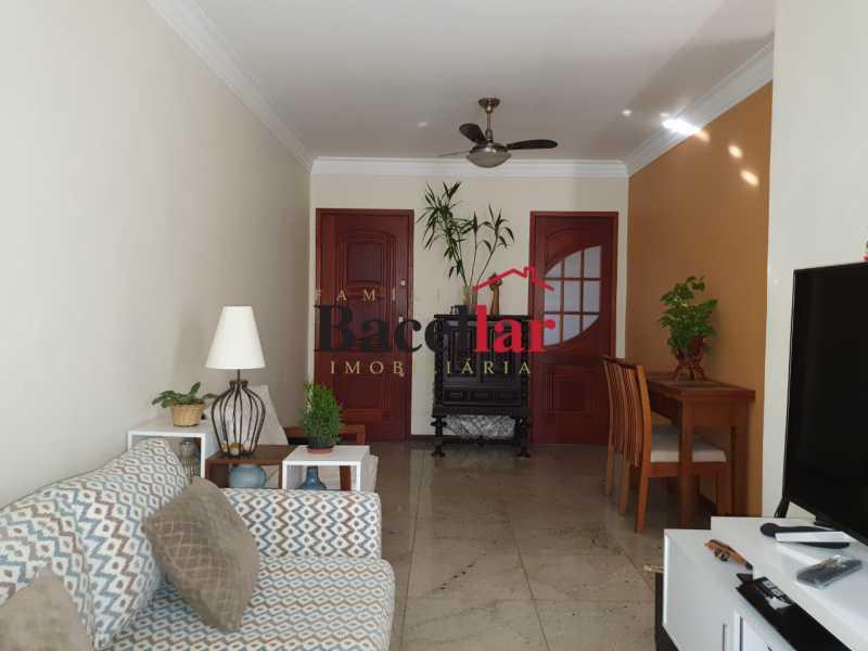 c28 - Apartamento 2 quartos à venda Rio de Janeiro,RJ - R$ 600.000 - TIAP24425 - 3