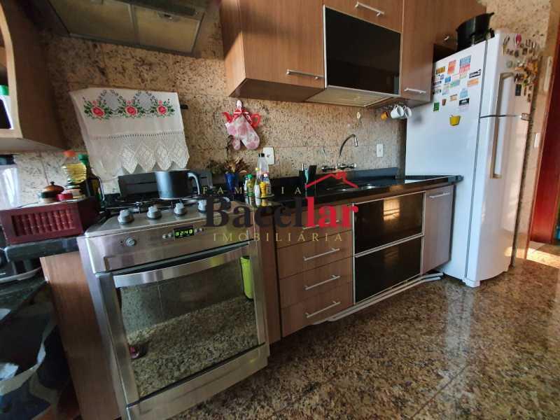 c50 - Apartamento 2 quartos à venda Rio de Janeiro,RJ - R$ 600.000 - TIAP24425 - 20
