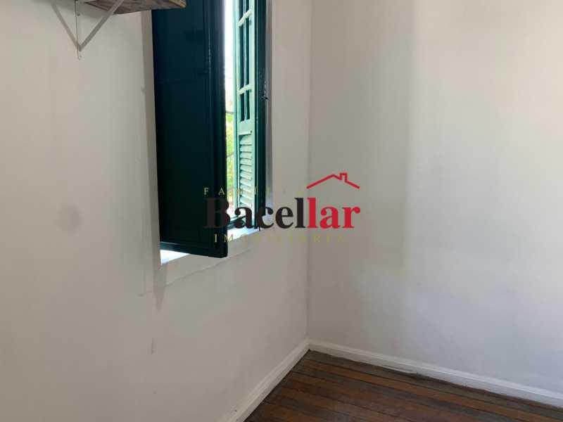 WhatsApp Image 2021-02-18 at 5 - Casa 3 quartos à venda Engenho Novo, Rio de Janeiro - R$ 350.000 - TICA30179 - 1