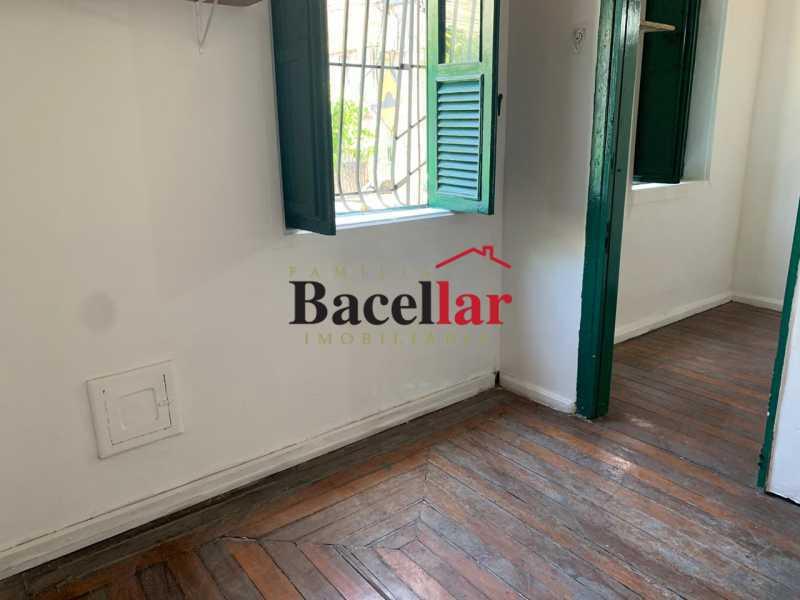 WhatsApp Image 2021-02-18 at 5 - Casa 3 quartos à venda Engenho Novo, Rio de Janeiro - R$ 350.000 - TICA30179 - 3
