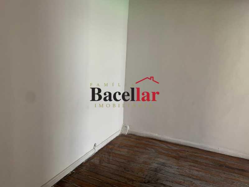 WhatsApp Image 2021-02-18 at 5 - Casa 3 quartos à venda Engenho Novo, Rio de Janeiro - R$ 350.000 - TICA30179 - 5