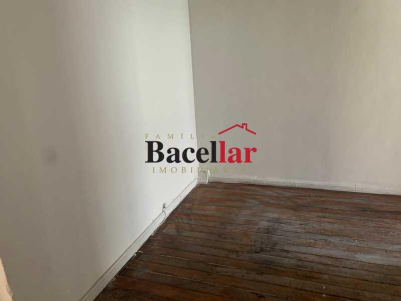 WhatsApp Image 2021-02-18 at 5 - Casa 3 quartos à venda Engenho Novo, Rio de Janeiro - R$ 350.000 - TICA30179 - 8