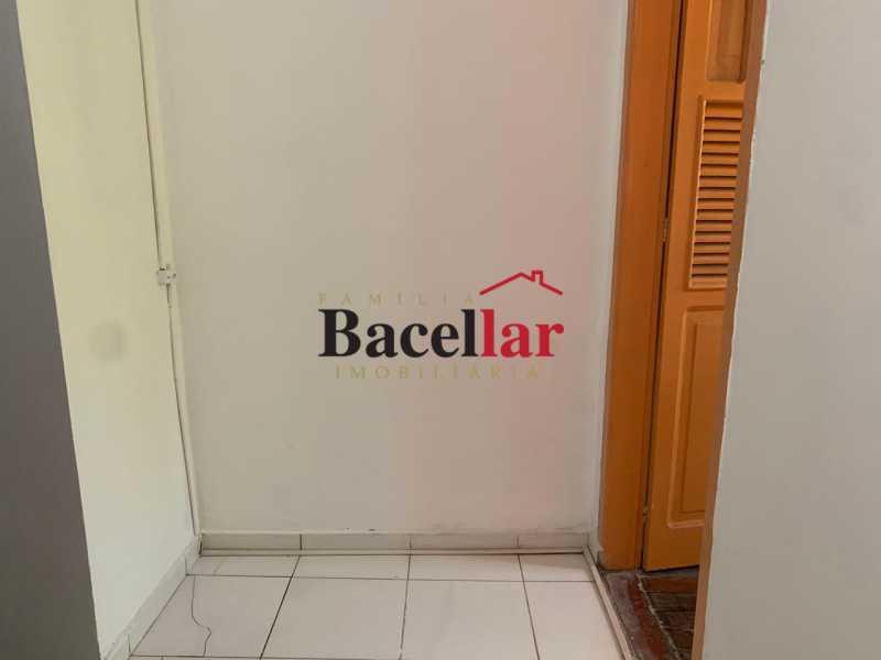 WhatsApp Image 2021-02-18 at 5 - Casa 3 quartos à venda Engenho Novo, Rio de Janeiro - R$ 350.000 - TICA30179 - 9