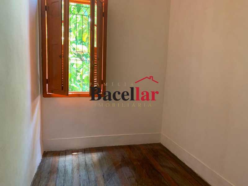 WhatsApp Image 2021-02-18 at 5 - Casa 3 quartos à venda Engenho Novo, Rio de Janeiro - R$ 350.000 - TICA30179 - 10