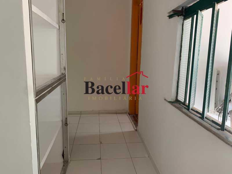 WhatsApp Image 2021-02-18 at 5 - Casa 3 quartos à venda Engenho Novo, Rio de Janeiro - R$ 350.000 - TICA30179 - 11