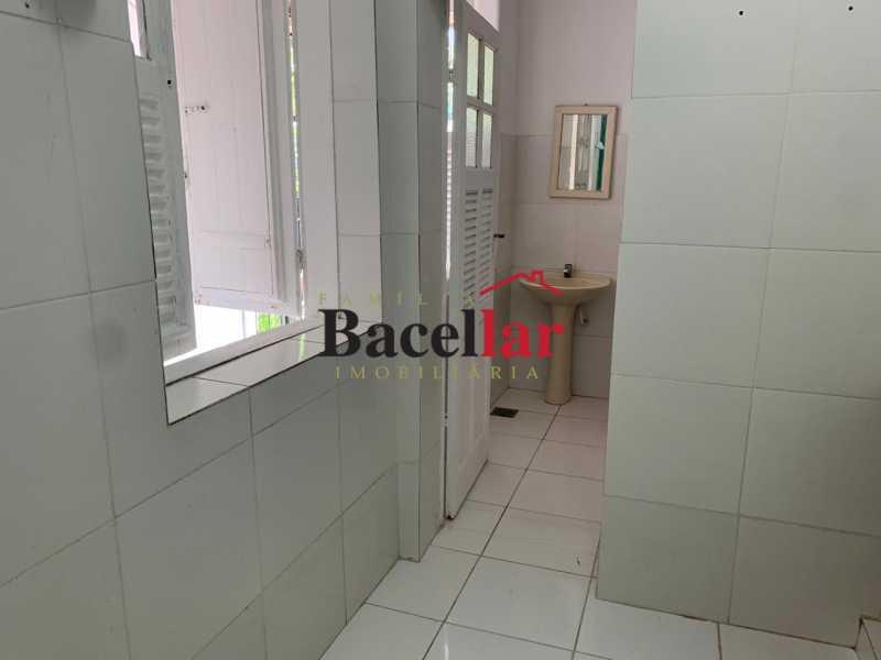 WhatsApp Image 2021-02-18 at 5 - Casa 3 quartos à venda Engenho Novo, Rio de Janeiro - R$ 350.000 - TICA30179 - 12