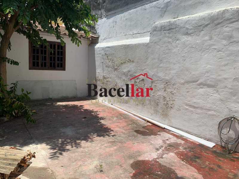 WhatsApp Image 2021-02-18 at 5 - Casa 3 quartos à venda Engenho Novo, Rio de Janeiro - R$ 350.000 - TICA30179 - 18
